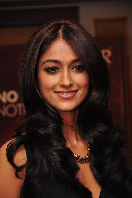 ileana hd wallpapers, ileana hot hd wallpapers, ileana high resolution wallpapers, ileana hd photos, ileana highresolution pictures, ileana hq wallpapers   ileana twitter, ileana feet, ileana wallpapers, ileana sister, ileana hot scene, ileana legs, ileana without makeup, ileana wiki, ileana pictures, ileana tattoo, ileana saree, ileana boyfriend, Bollywood ileana, ileana hot pics, ileana in saree, ileana biography, ileana movies, ileana age, ileana images, ileana photos, ileana hot photos, ileana pics,images of ileana, ileana fakes, ileana hot kiss, ileana hot legs, ileana house, ileana hot wallpapers, ileana photoshoot,height of ileana, ileana movies list, ileana profile, ileana kissing, ileana hot images,pics of ileana, ileana photo gallery, ileana wallpaper, ileana wallpapers free download, ileana hot pictures,pictures of ileana, ileana feet pictures,hot pictures of ileana, ileana wallpapers,hot ileana pictures, ileana new pictures, ileana latest pictures, ileana modeling pictures, ileana childhood pictures,pictures of ileana without clothes, ileana beautiful pictures, ileana cute pictures,latest pictures of ileana,hot pictures ileana,childhood pictures of ileana, ileana family pictures,pictures of ileana in saree,pictures ileana,foot pictures of ileana, ileana hot photoshoot pictures,kissing pictures of ileana, ileana hot stills pictures,beautiful pictures of ileana, ileana hot pics, ileana hot legs, ileana hot photos, ileana hot wallpapers, ileana hot scene, ileana hot images, ileana hot kiss, ileana hot pictures, ileana hot wallpaper, ileana hot in saree, ileana hot photoshoot, ileana hot navel, ileana hot image, ileana hot stills, ileana hot photo,hot images of ileana, ileana hot pic,,hot pics of ileana, ileana hot body, ileana hot saree,hot ileana pics, ileana hot song, ileana latest hot pics,hot photos of ileana,hot pictures of ileana, ileana in hot, ileana in hot saree, ileana hot picture, ileana hot wallpapers latest,actress ileana hot, ileana saree hot, ileana wallpapers hot,hot ileana in saree, ileana hot new, ileana very hot,hot wallpapers of ileana, ileana hot back, ileana new hot, ileana hd wallpapers,hd wallpapers of deepiks Padukone,ileana high resolution wallpapers, ileana photos, ileana hd pictures, ileana hq pics, ileana high quality photos, ileana hd images, ileana high resolution pictures, ileana beautiful pictures, ileana eyes, ileana facebook, ileana online, ileana website, ileana back pics, ileana sizes, ileana navel photos, ileana navel hot, ileana latest movies, ileana lips, ileana kiss,Bollywood actress ileana hot,south indian actress ileana hot, ileana hot legs, ileana swimsuit hot, ileana hot beach photos, ileana backless pics, ileana topless pictures