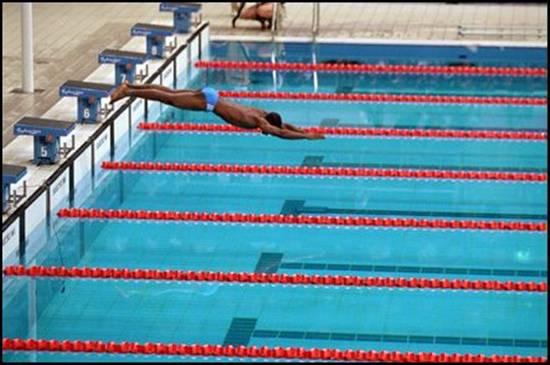 acara-renang-100m-olimpik-sydney