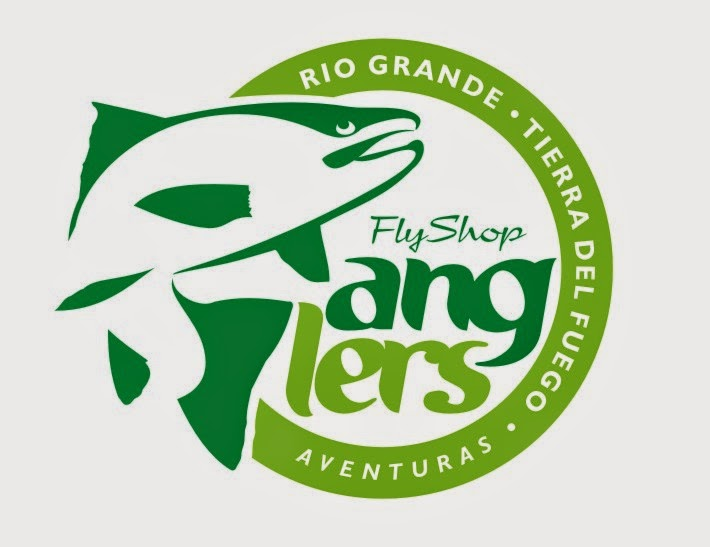 Anglers Aventuras Fly Shop