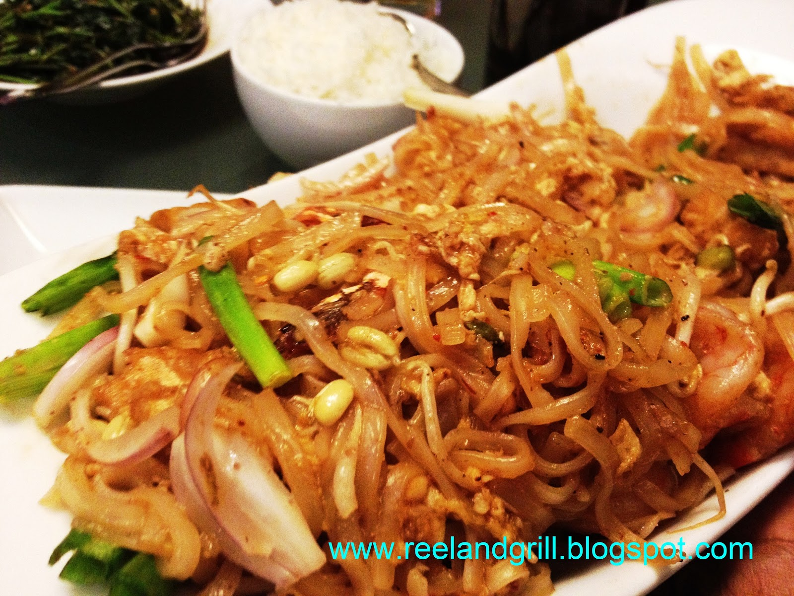 Thailand cuisine for About thai cuisine