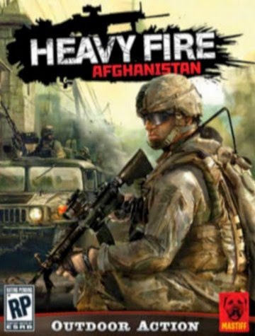 http://www.freesoftwarecrack.com/2015/01/heavy-fire-afganistan-highly-compressed-pc-game-download.html