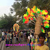 Raahgiri  Connaught place pics part 1 on 18th October 2015