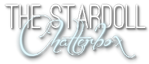 The Stardoll Chatterbox