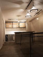 このま食堂
