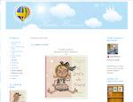 Blog Kindergeschichten