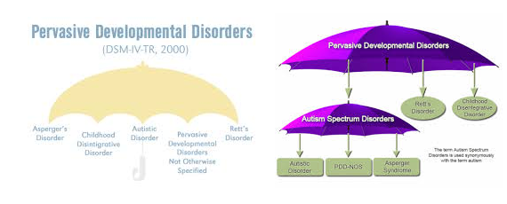 mood disorder an umbrella term to The guide to disruptive mood dysregulation disorder basics (dmdd) by child mind institute offers complete information about child diagnosis and treatment ideas.