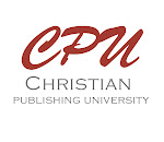 Christian Publishing University