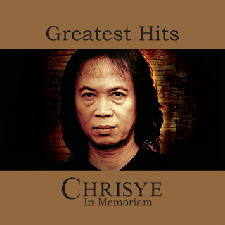 Chrisye - Andai Aku Bisa (from Greatest Hits)