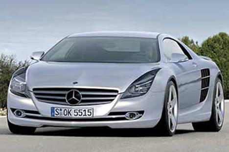 mersedes+arabalar+HEDZA+%252842%2529 Mercedes Modelleri