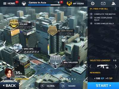 Modern Combat 5 Blackout v1.5.0i MOD APK+DATA-Screenshot-3