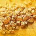 Nova propriedade do ouro é descoberta