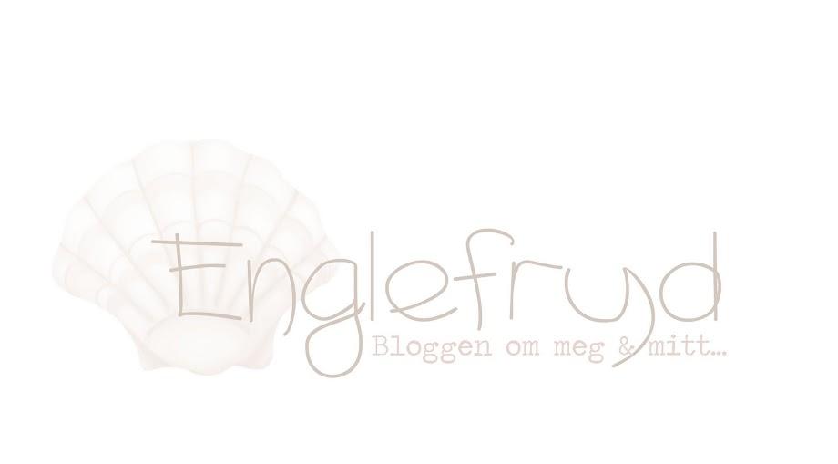 Englefryd