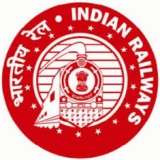Previous Year Solved Papers RRB 2016-17 Exam | ASM,TA,CA,Clerk,Goods Guard