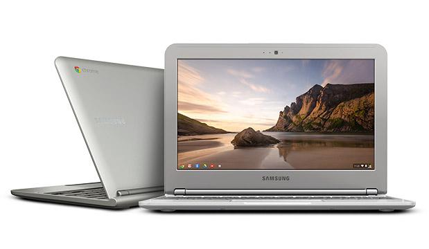 Google Chromebook Sale Samsung With Price $ 249