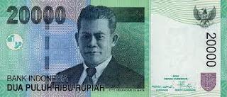 http://dokumenrifky.blogspot.com/2013/04/kisah-20000.html