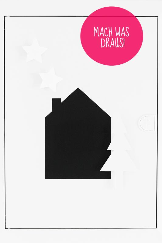 bildsch nes mach was draus. Black Bedroom Furniture Sets. Home Design Ideas