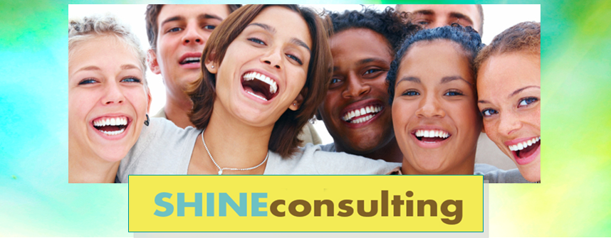 Shine Consulting