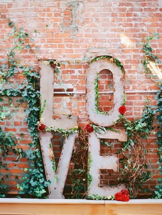 Фото из блога daramuscat.com