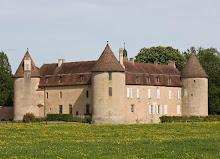 Último castillo europeo añadido (10/08/2018)