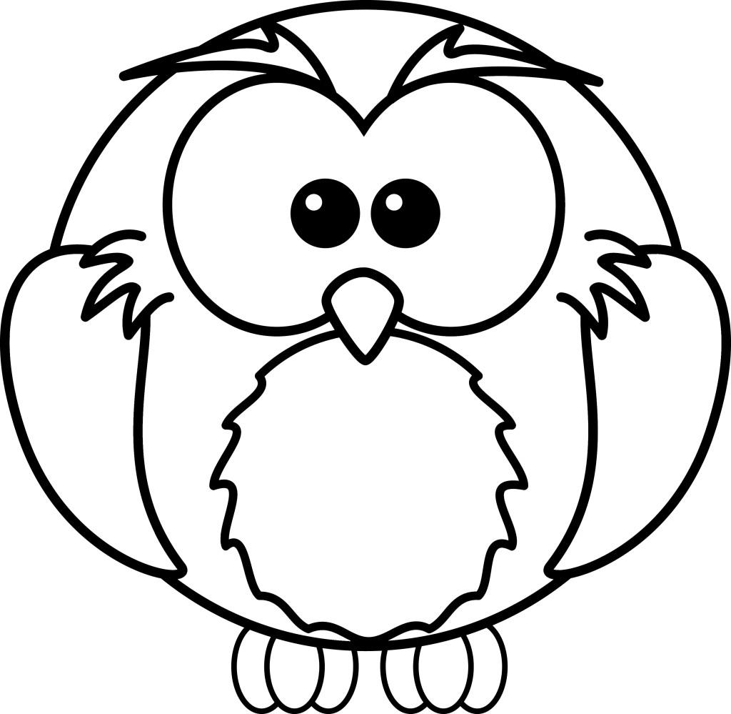 mewarnai gambar burung garuda gambar burung hantu putih gambar burung hantu terbesar gambar