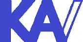 KAV Services