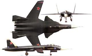 http://www.testpilot.ru/russia/sukhoi/s/37/s37_1e.htm