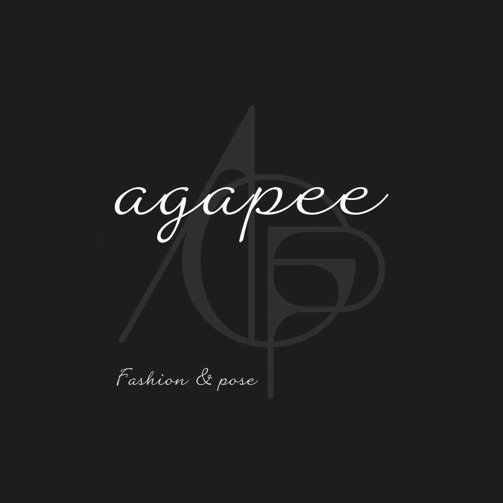 AGAPEE