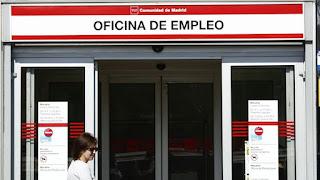 La economía creó 213.015 empleos en el mes de mayo