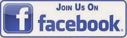 Facebook: Giornale Metal
