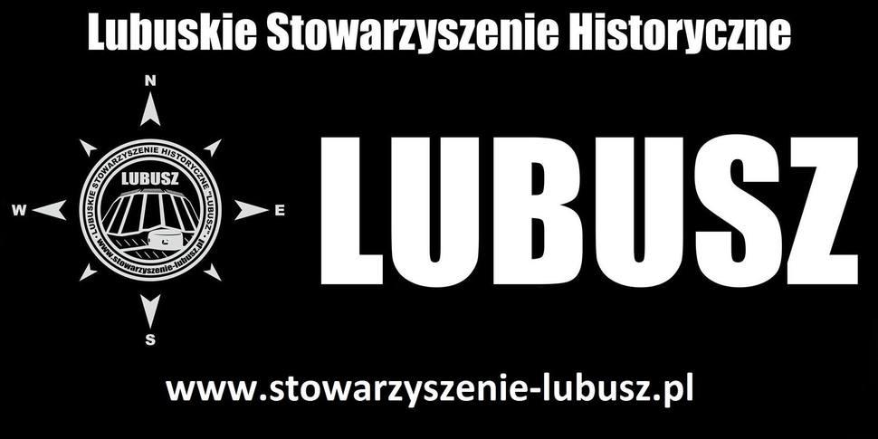 Lubuskie Stowarzyszenie Historyczne