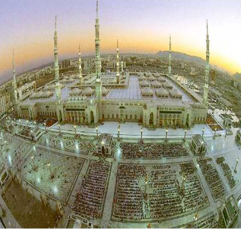 definisi tamadun barat Lahirnya golongan muslim yang semakin mengkagumi tamadun barat dan merasa rendah diri serta kurang selesa dengan tamadun islam dan nilai-nilai ketimuran.