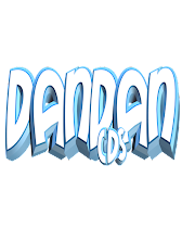 DANDAN CD's COCAL - PI