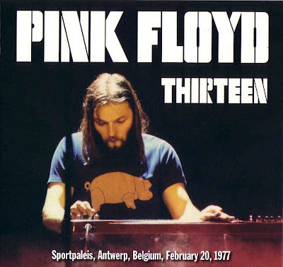 pink floyd welcome to the machine mp3
