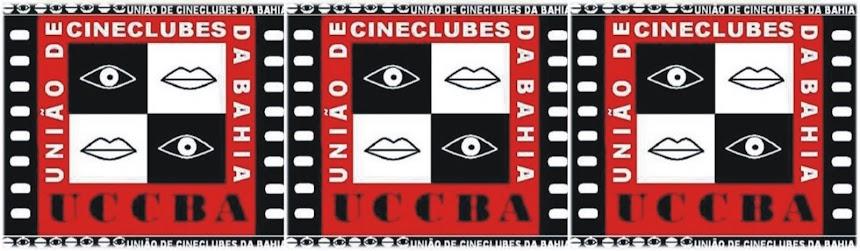 UNIÃO DOS CINECLUBES DA BAHIA
