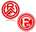 Rot-Weiss Essen - Fortuna Düsseldorf