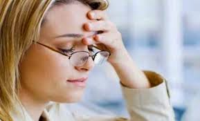 Cara Alami Menghilangkan Migren