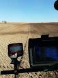 Sowing days/Días de siembra