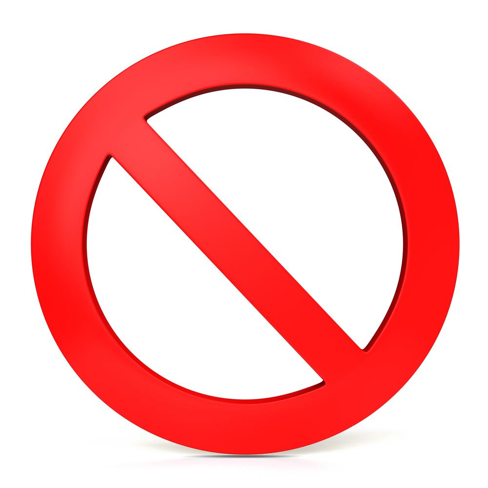 Resultado de imagen para prohibido menores icono