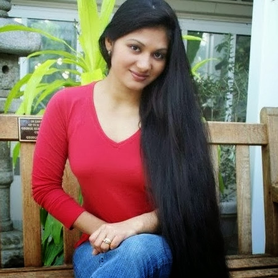 tamil dating girl photo Welcome tamil girls  we will give you a free professional photo editing  share and show your friends the new tamil-dating-site.