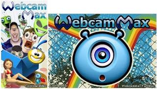 WebcamMax 7.6.4.8
