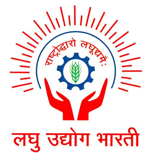 Proud Member of Laghu Udyog Bharti