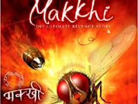 Makkhi Review