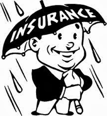 Lowering Homeowners Insurance