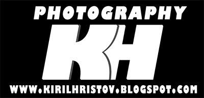 Kiril Hristov