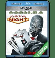 POKER NIGHT (2014) FULL 1080P HD MKV INGLÉS SUBTITULADO