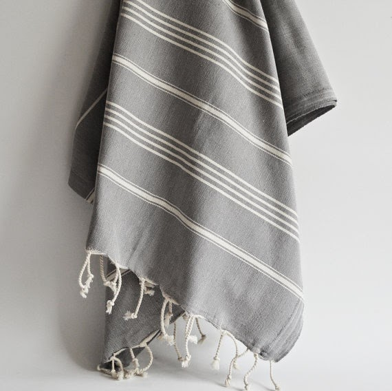 hammam_towel.jpg