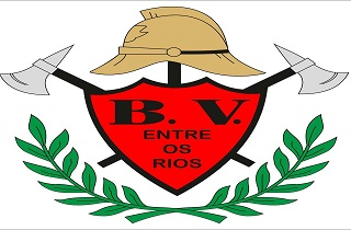 B.V. Entre-os-rios