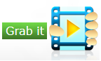 Video Grabber