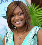 Sunny Anderson