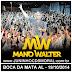 [CD] Mano Walter - Boca Da Mata - AL - 19.10.2014